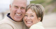 Um marido casado há mais de 30 anos revela 5 chaves para um casamento duradouro e feliz