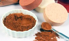 Mad about Madder Root Powder - Soap Queen