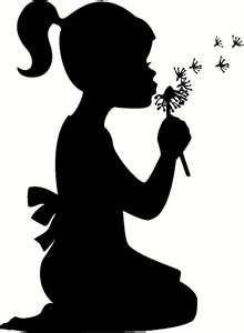 dandelion tattoo ~ Tattoo Blog
