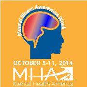 MIAW#2014 #B4Stage4 http://www.mentalhealthamerica.net/MIAW2014