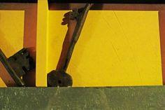 La muralla que encerraba la Ciudad tenía siete puertas, esta es una de ellas. Sepúlveda. Provincia de Segovia. Spain. [By Valentin Enrique].