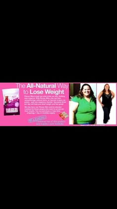 Hi, Welcome to my Plexus Slim Blog. Plexus Slim is the Best company out there that helps with more then just weight loss.Plexus is All-Natural Products. Plexus Slim is good for a variety of diseases and sicknesses. You will be AMAZED once you notice how well Plexus is good for you. The Products which are the Plexus Slim and the Accelerator will make a BIG change in your life. Not only will you loose weight but you will notice more energy and better health. The Accelerator alone helps speed…