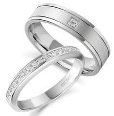 classic-ring-for-groom