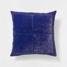 Cushions & Blankets - Bedroom | Zara Home United Kingdom