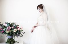 Korean Pre-Wedding Photography: Romance by Kuho Studio on OneThreeOneFour 4