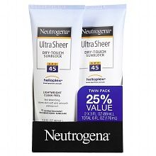 Walgreens Photo Coupon, Neutrogena, Coupon Codes, Lotion, Packing, Personal Care, Touch, Bag Packaging, Self Care