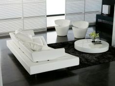 Bongyoel Yang: Boat Sofa   Home Is Where The Heart Is   Pinterest   Room  Decorating Ideas, Spaces And Interiors