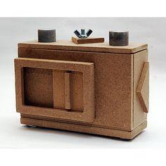 stenopeika handmade pinhole camera