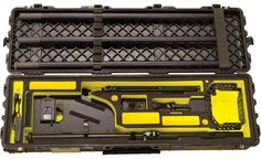 Polecam carbon fiber crane case --> You Need Video Promoting Your Business, Product, Service Or Whatever You Want. Click Here --> http://www.gvcreator.com/