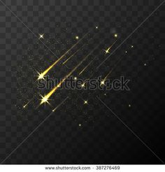 Image result for gold glitter shooting star overlay Keep Calm Quotes, Gold Confetti, Shooting Stars, Gold Glitter, Overlays, Image, Falling Stars, Overlay, Stay Calm Quotes