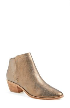 d320288e744 Free shipping and returns on Joie  Jodi  Ankle Boot (Women) at Nordstrom