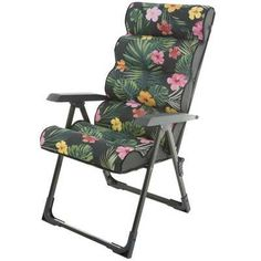 Leżaki do ogrodu i na taras Outdoor Chairs, Outdoor Furniture, Outdoor Decor, Bilbao, Home Decor, Decoration Home, Room Decor, Garden Chairs, Home Interior Design
