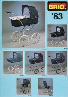 Pram Stroller, Baby Strollers, Best Prams, Baby Boy Accessories, Vintage Pram, Prams And Pushchairs, Baby Buggy, Dolls Prams, Baby Carriage