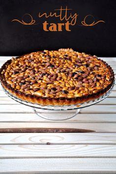 PRZEPISY Coconut Flour Pie Crust, Coconut Flour Cookies, Paleo Muffin Recipes, Coconut Recipes, Blind Bake Pie Crust, Low Carb Pie Crust, Perfect Pumpkin Pie, Milk Ingredients, Shortcrust Pastry