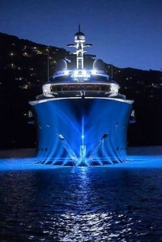 AJFR #luxuryprivatejets