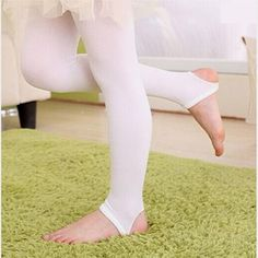 Spring summer New Girl A thin section Casual The velvet Leggings Children Baby step foot Pants Student Solid color Dance Pants $5.77   => Save up to 60% and Free Shipping => Order Now! #fashion #woman #shop #diy  http://www.uniquebaby.net/product/spring-summer-new-girl-a-thin-section-casual-the-velvet-leggings-children-baby-step-foot-pants-student-solid-color-dance-pants/