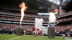 houston texans stadium images - Google Search