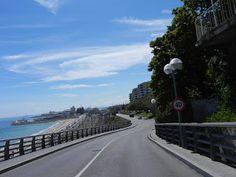 Roteiros de Viagem : Roteiro Valencia, Espanha