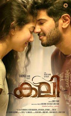 Watch Kali (2016) DVDRip Malayalam Full Movie Watch Online Free Download