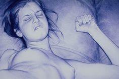 nsfw-les-illustrations-sexy-et-hyperrealistes-de-juan-francisco-casas-realisees-au-stylo-bille16