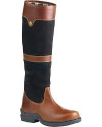 Ovation Women's Kenna Country Boots - Sheplers