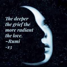 #Rumi #quote #rumiquotes Rumi Love Quotes, Poetry Quotes, Words Quotes, Life Quotes, Inspirational Quotes, Sayings, Rumi Poem, Poet Rumi, Bingo Quotes