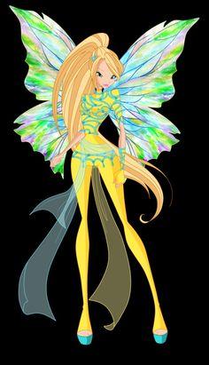 Daphne Magic Dreamix especial Winx Club, Daphne Winx, Marilyn Monroe Painting, Les Winx, Types Of Fairies, Club Design, Fashion Design Sketches, Lol Dolls, Fairy Art