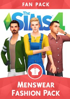 bcuz we need this in the sims 4 for real guys. Los Sims 4 Mods, Sims 4 Game Mods, Sims 4 Mm Cc, My Sims, The Sims 4 Houses, Sims 4 Traits, The Sims 4 Packs, Pelo Sims, Sims4 Clothes