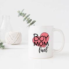 Mom Mug, Mug quote, Mom Gift, Fun coffee mug, Mom coffee cup, unique coffee mug, mom gift mug by JulianaDaCostaDesign on Etsy