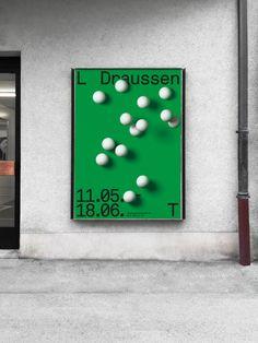 LuzernerTheater-StudioFeixen-Impression3-1.png (2448×3264)