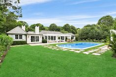 Rainy Day Spectacular Open Houses in the Hamptons! Come visit!