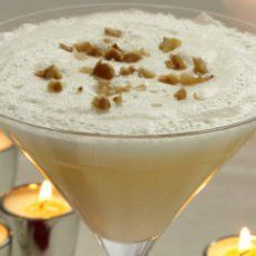 Mexican Milkshake Recipe | Yummly