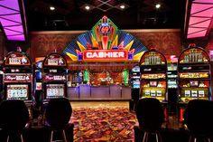 casino mit freispielen