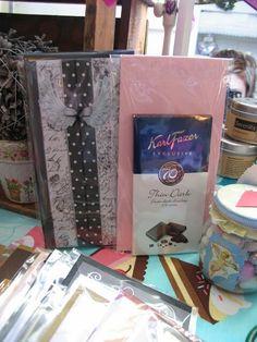 Maiatuva lahja kortti