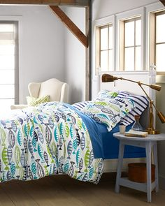 jersey knit bedding