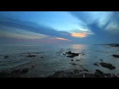 A BREATH AWAY in 15 Minutes- Guided by Lilian Eden (Re-Energize, Re-Vitalize) - YouTube