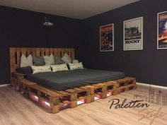 140x200 cm hnliche projekte und ideen wie im bild. Black Bedroom Furniture Sets. Home Design Ideas