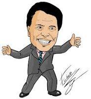 Como Ganhar Dinheiro - O Segredo Do Sucesso Por Silvio Santos - Marketing OnLine
