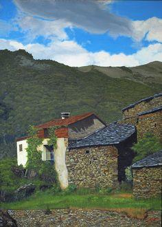 pintoralfredoandresgalan.blogspot.com: OLEOS