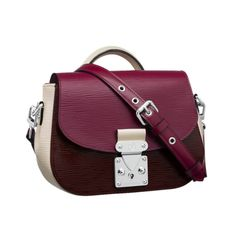 http://www.2013cheaplouisvuittonpurses.com/louis-vuitton-women-eden-m40655-241659.html Click picture to view! discount 50% Price: 219.44 Louis Vuitton Women Eden M40655