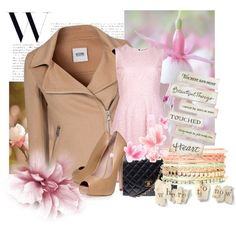 """""""Unbenannt #24"""" by hannah-wurmsdobler on Polyvore Polyvore, Outfits, Image, Fashion, Clothes, Moda, Suits, Fasion, Outfit"""
