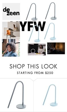 """""""World Of Lighting"""" by officialnews on Polyvore featuring contestentry and NYFWHotPink"""