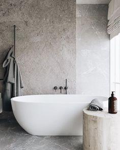 New Bathroom Hotel Design Modern Master Bath Ideas Bathroom Goals, Bathroom Inspo, Bathroom Styling, Bathroom Interior Design, Bathroom Inspiration, Bathroom Designs, Bathroom Ideas, Bathroom Trends, Bathroom Photos