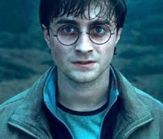 This Short Harry Potter Test Will Reveal A Hard Truth About You  You got:You tend to overthink things a lot  Should you send that text? Did you accidentally offend someone in the way you phrased that comment? These are the kinds of questions you find yourself asking a lot, agonizing over every detail of the decisions you make. It means you're very careful in what you do, but you can also get stressed out if you let your everyday decisions overwhelm you.
