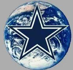 Cowboys Nation!!!