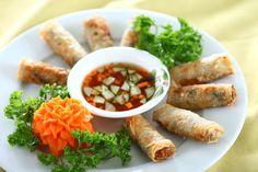 Giới thiệu những quán ăn Việt Nam ngon ở Hàn Quốc, những quán ăn mang đậm hương vị Việt Nam và phù hợp khẩu vị của người Việt ở Hàn Quốc.