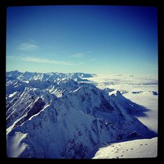 ©MathieuCrepel, Home sweet home 2.0 ! 17/02/2012  #snow