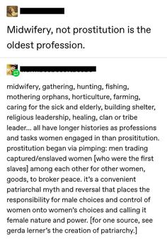 The More You Know, Patriarchy, Faith In Humanity, Women In History, Sociology, History Facts, Oppression, Social Justice, Human Rights
