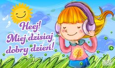 Princess Peach, Good Morning, Fictional Characters, Buen Dia, Bonjour, Fantasy Characters, Good Morning Wishes