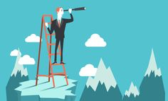 Billionaire and serial entrepreneur Fred Mouawad writes about essential leadership skills for future and the factors behind an increase in the number of knowledge workers.  www.taskworld.com #projectmanagement #business #leadership #2015